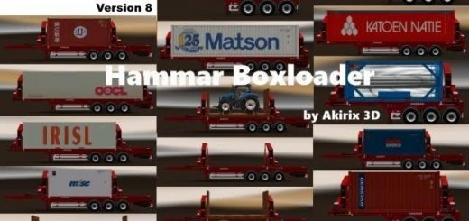 ets-2-1-28-x-x-hammar-boxloader-v8_1