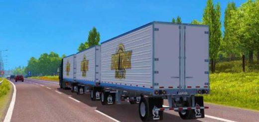 ets2-triple-trailer-mod-v1-28_1