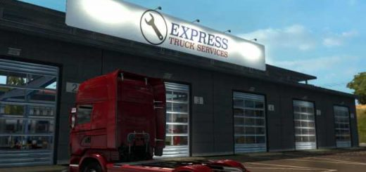 express-truck-services-big-garage_1