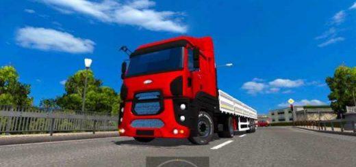 ford-cargo-1846t-e5_1