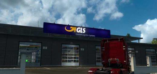 gls-big-garage_1