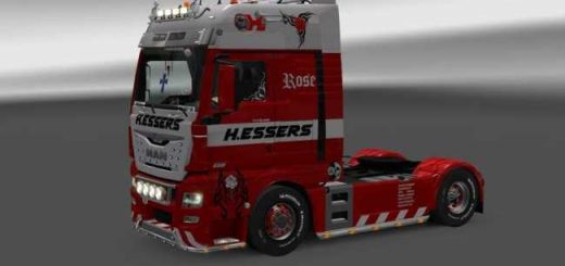 h-essers-rose-man-euro6-madster-skin_1
