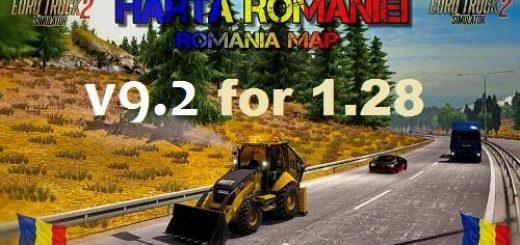 harta-romenia-v9-2_1