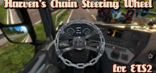 harvens-chain-steering-wheel-v1-0_1