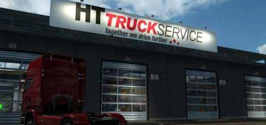 ht-truck-service-big-garage_1