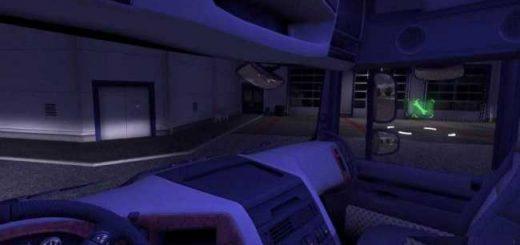 interior-light-for-all-trucks-v-6-0_1