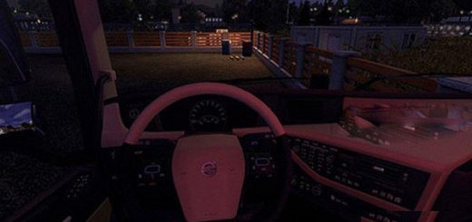 interior-light-for-all-trucks-v-7-0_1
