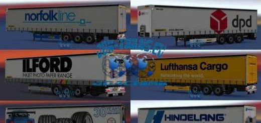 jbk-pack-wielton-10-trailer-1_1
