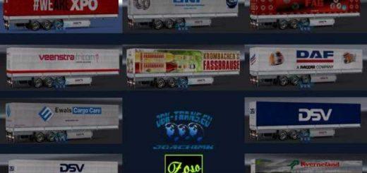 jbk-updatepack-universal-10-trailer-1_1