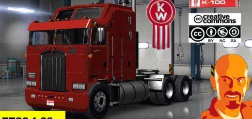 kenworth-k100-ets2-1-28-x_1