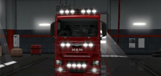 man-2010-tgx-gofer-transport-skin-parts_1