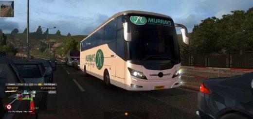 marcedez-benz-maxibus-murrays-australia_1