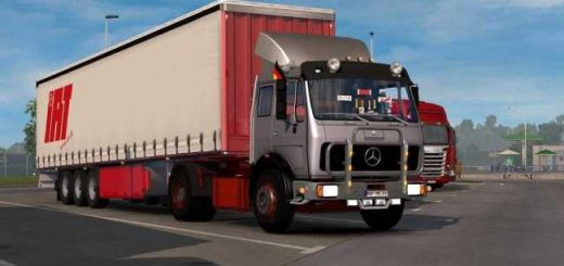 mercedes-ng-1632-edit-by-truckercharly_1