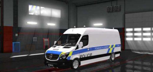 mercedes-sprinter-policie-cr-skin-1-28_1