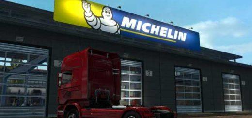 michelin-big-garage_1