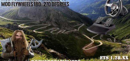 mod-for-steering-wheel-of-180-270-degrees-1-28-xx_1