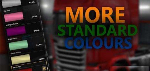 more-standard-colours-mod-v-1-0_1