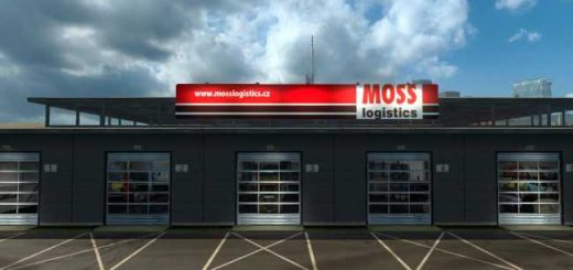 moss-logistics-big-garage_1
