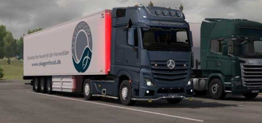 new-actros-plastic-parts-more_1