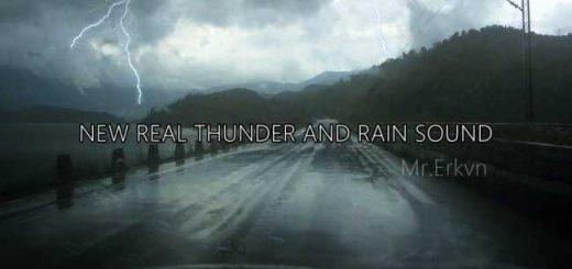 new-real-thunder-and-rain-sound-v1-0_1