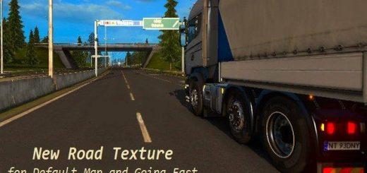new-road-texture-1-27x-1-28_1