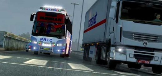 prtc-skin-for-volvo-b9r-indian-bus-1_3