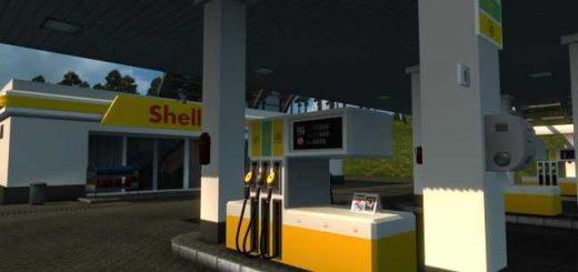 real-european-gas-stations-reloaded-v1-0_2