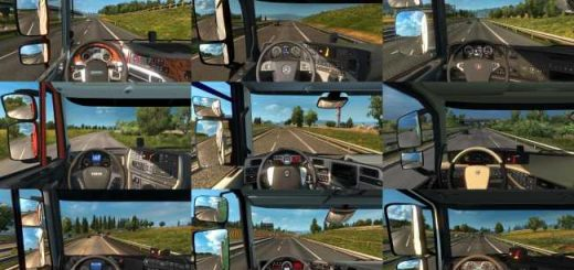 real-interior-cams-ets2-1-3-7_1