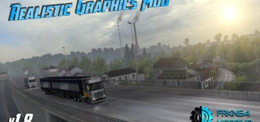 realistic-graphics-mod-v-1-8_2