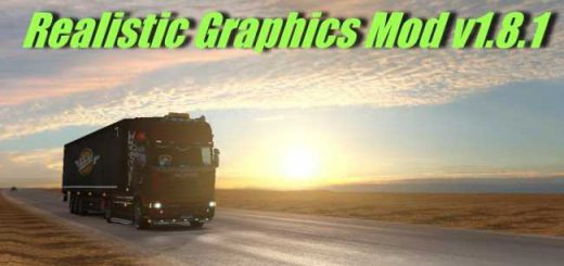 realistic-graphics-mod-v1-8-1_1