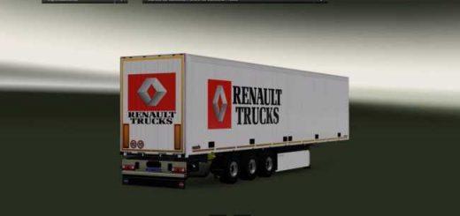 renault-truck-schmitz-trailer_1
