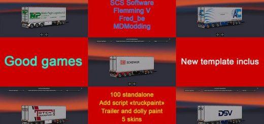 reworked-bdf-trailer-flemming-1-28_1