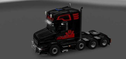 rjls-scania-accessories-by-mole-12-2-2_1