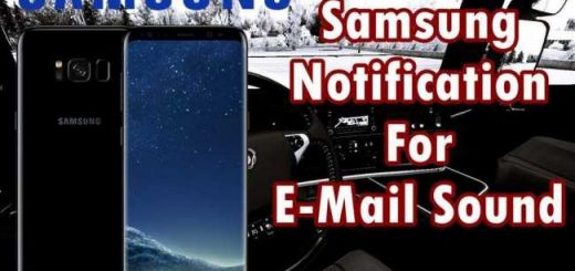 samsung-notification-for-e-mail-sound_1
