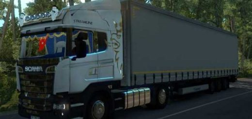 scania-faca-mod-by-nurettins_1