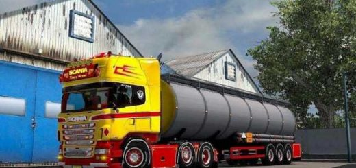 scania-r-streamline-rjl-scania-red-yellow-pack-accessory_1