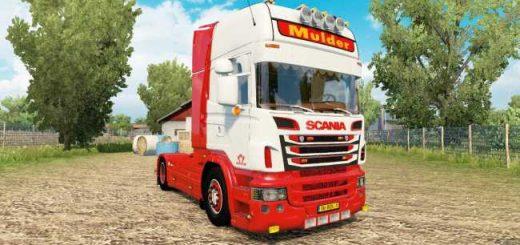 scania-r-v8-mulder-1-28_1