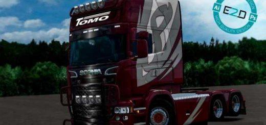 scania-rjl-tomo-transport-skin_1