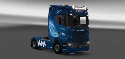 scania-s730-asn-logistic-skin-1-28_2