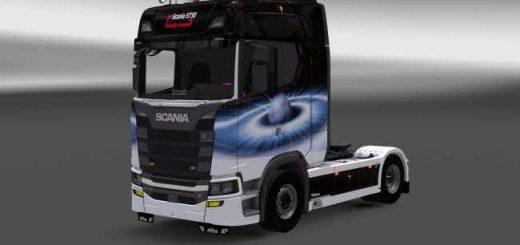 scania-s730-space-skin-1-28_1