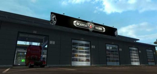 scania-vabis-big-garage_1