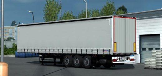 schmitz-cargobull-s-cs-universal-update-1-28-1-28_1