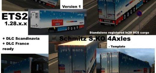 schmitz-cargobull-s-ko-4-axles-reefer-trailer_1