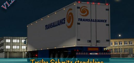 schmitz-trailer-standalone-1-28_1