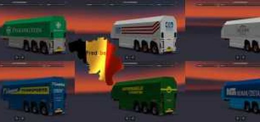 scs-glass-trailer-reworked-v1-28-update-1-28-xs_2
