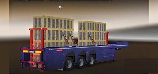 scs-trailer-patch-hotfix-1-28-beta_4_DA6.jpg