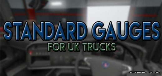 standard-gauges-for-uk-trucks-ver-1-0_1