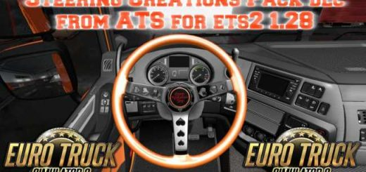 steering-creations-pack-from-ats-for-ets2-1-28_1
