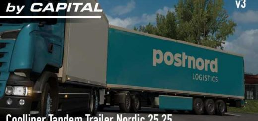 tandem-nordic-trailer-2525-bycapital_1