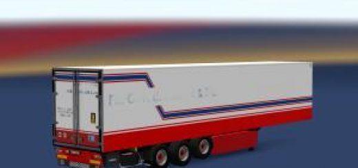 trailer-kogel-v-d-linden-1-28_2